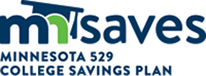 Minnesota College Savings Plan